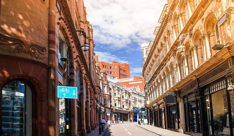 The Coronavirus Act – next steps for Landlords & Tenants