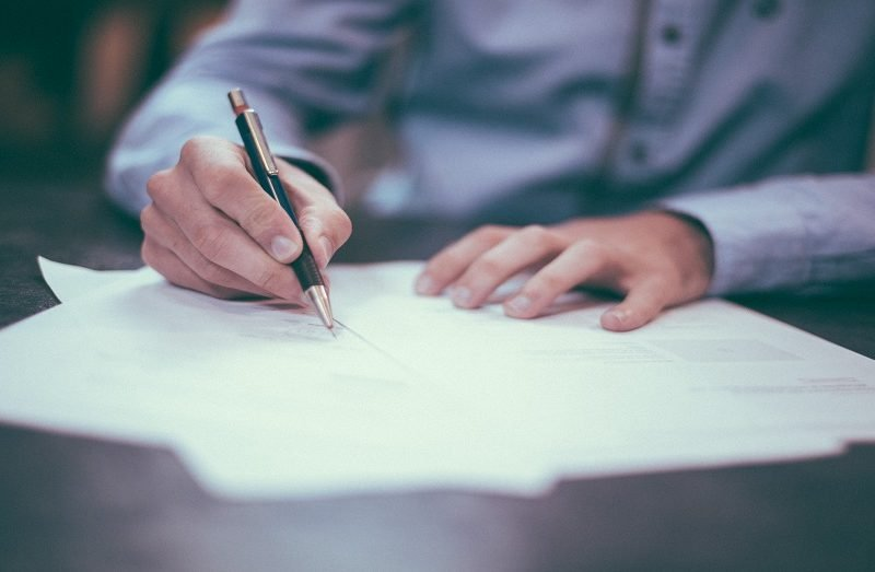 Settlement Agreements – what are they?