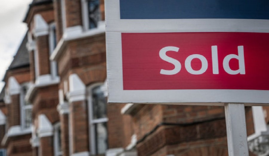 Warning to act now to beat the Stamp Duty holiday deadline