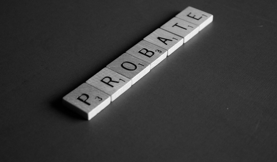 Do I need a grant of Probate?