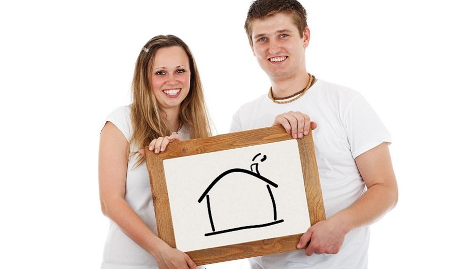 First-time buyers still eligible for a Stamp Duty discount from April '21