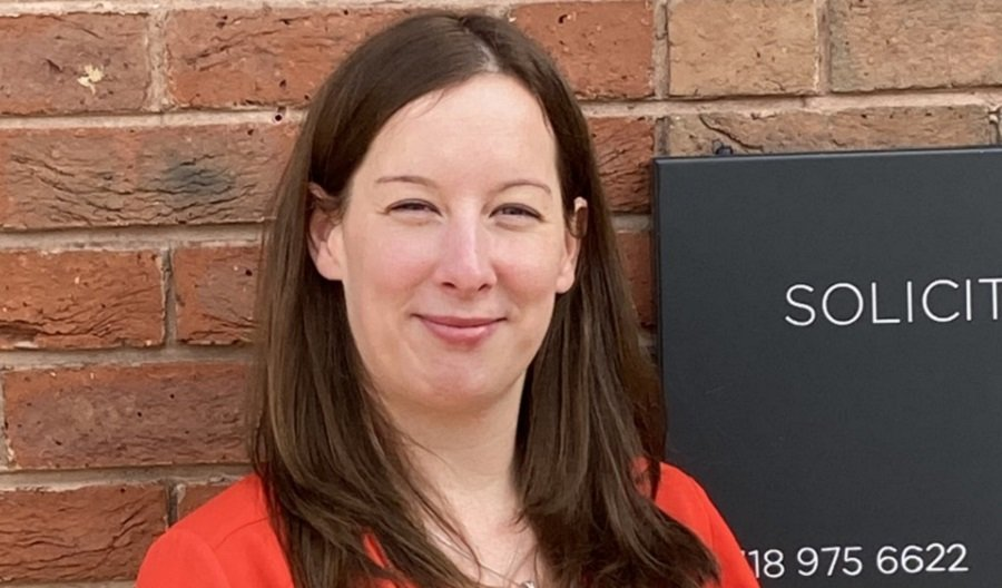 THP Solicitors adds a new member to its property team