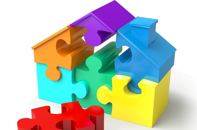 Changes are good news for shared ownership properties