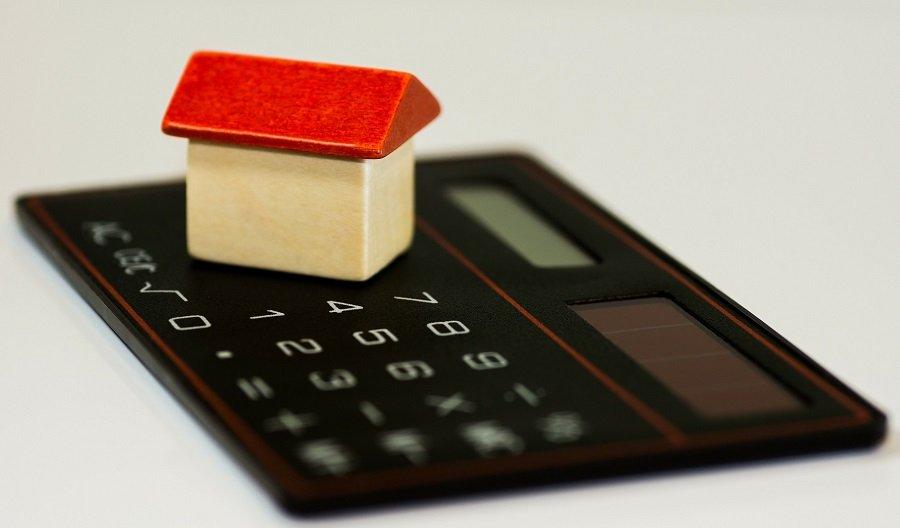 Government's New Mortgage Guarantee Scheme