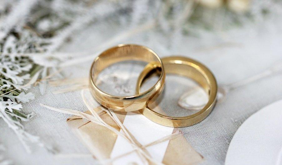 Should I get a Pre-Nuptial Agreement?